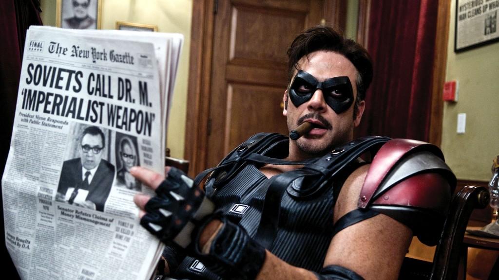 watchmen_the_comedian_jeffrey_dean_morgan_desktop_wallpaper