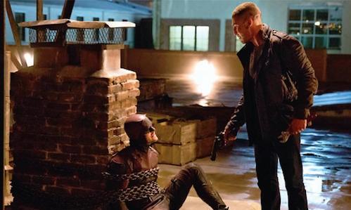 Daredevil-season-2-Daredevil-Punisher-1-e1451406185501
